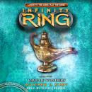Infinity Ring #5: Cave of Wonders, Matthew Kirby