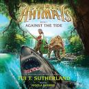 Spirit Animals #5: Against the Tide Audiobook