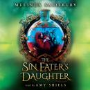 The Sin Eater's Daughter Audiobook