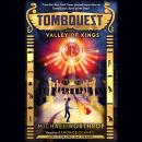 Tombquest #3: Valley of Kings, Michael Northrop