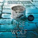 Mark of the Thief, Book 2: Rise of the Wolf Audiobook