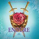 Endure: A Defy Novel Audiobook