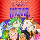 Pip Bartlett's Guide to Unicorn Training, Jackson Pearce, Maggie Stiefvater