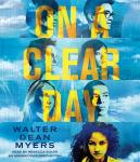 On a Clear Day Audiobook