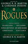 Rogues, Gardner Dozois, George R. R. Martin