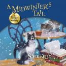 A Midwinter's Tail Audiobook