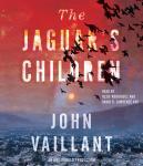 The Jaguar's Children Audiobook