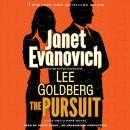 Pursuit: A Fox and O'Hare Novel, Lee Goldberg, Janet Evanovich