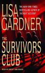 The Survivors Club: A Thriller Audiobook