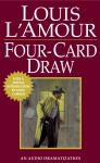 Four Card Draw, Louis L'amour