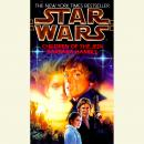 Star Wars: Children of the Jedi, Barbara Hambly