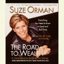 Road to Wealth, Suze Orman