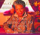 A Song Flung Up to Heaven Audiobook