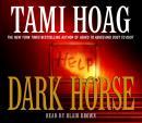 Dark Horse Audiobook