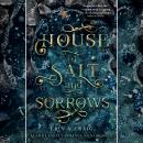 House of Salt and Sorrows Audiobook