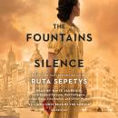 Fountains of Silence, Ruta Sepetys