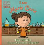 I Am Marie Curie Audiobook