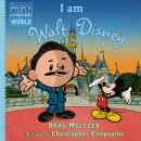I am Walt Disney Audiobook