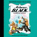 The Princess in Black and the Bathtime Battle Audiobook