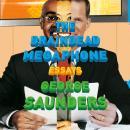 The Braindead Megaphone Audiobook
