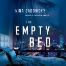 The Empty Bed: A Novel Audiobook
