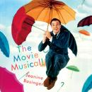 The Movie Musical! Audiobook