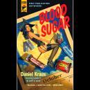 Blood Sugar Audiobook