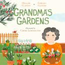 Grandma's Gardens Audiobook