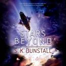 Stars Beyond Audiobook