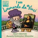I Am Leonardo da Vinci Audiobook