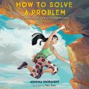 How to Solve a Problem Audiobook