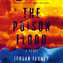 The Poison Flood Audiobook