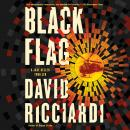 Black Flag, David Ricciardi
