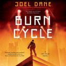Burn Cycle Audiobook