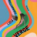 Verge: Stories Audiobook