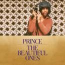Beautiful Ones, Prince