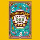 Shakespeare for Every Day of the Year, Various