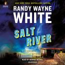 Salt River, Randy Wayne White