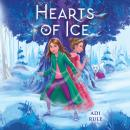 Hearts of Ice, Adi Rule
