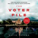 The Voter File Audiobook