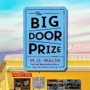 The Big Door Prize Audiobook