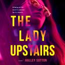 The Lady Upstairs Audiobook
