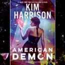 American Demon Audiobook