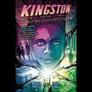 Kingston and the Magician's Lost and Found Audiobook