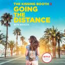 The Kissing Booth #2: Going the Distance Audiobook