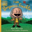I am Benjamin Franklin Audiobook