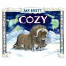 Cozy Audiobook