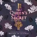 The Queen's Secret Audiobook