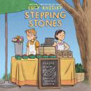 Stepping Stones Audiobook