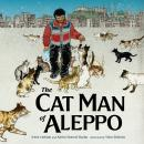 The Cat Man of Aleppo Audiobook